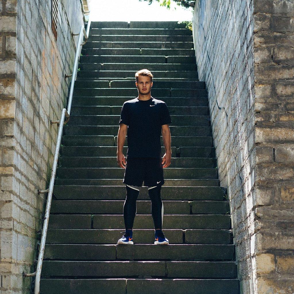 NikeXrun-01838.jpg