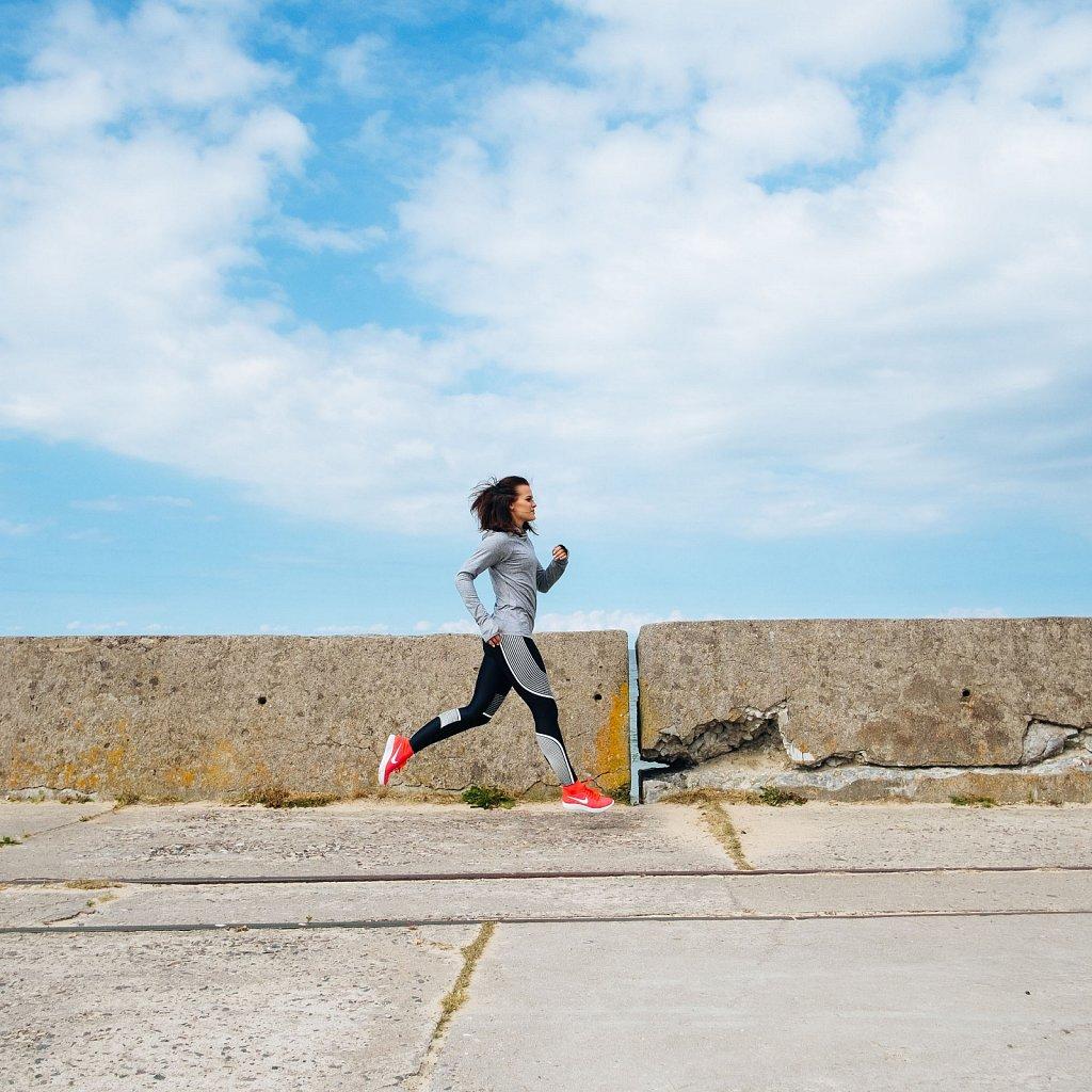 NikeXrun-00798.jpg