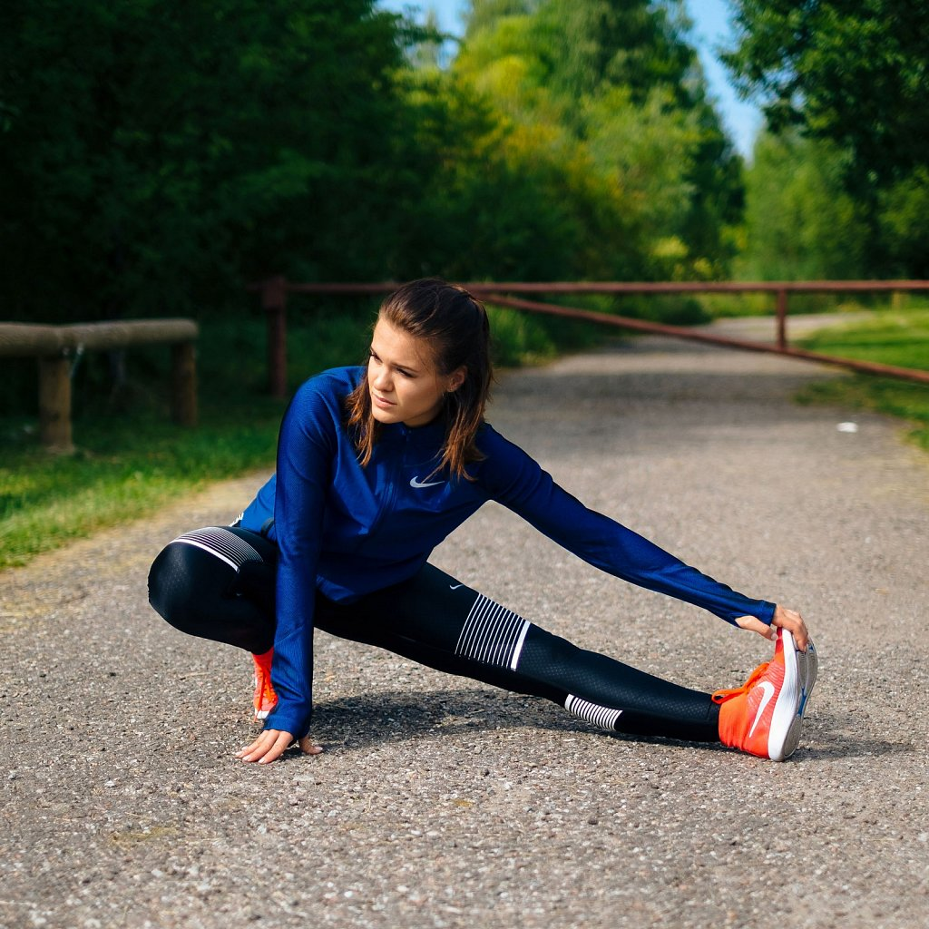 NikeXrun-00913.jpg